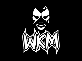 WKM (Wicked Minds) by CrisTDesign