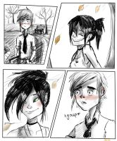 Just normal people by Myrto1997
