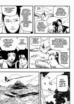 Naruto Doujin: Alternative The Last Ch 04 p 07 by tokai2000