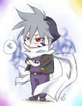 Evil-cute by Laet-lyre