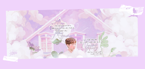 [ lai guanlin.fourth by KKUKKUNGIE