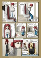 Failed Transfer - CH3 pg11 by Stephany-Q-Vin