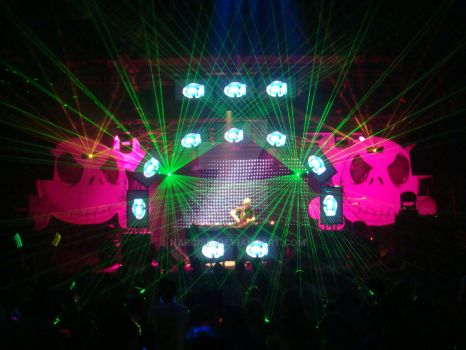 mark sherry1 by narcism