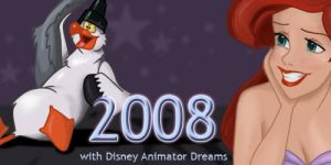 DisneyDeviants Banner by bananacosmicgirl