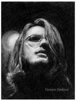 Steven Wilson, vol.3 by Aelroun