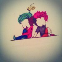 Fairly Odd Septiplier :p by TurtleCaldPikls