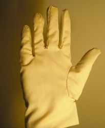 How to Make Gloves by Icetigris