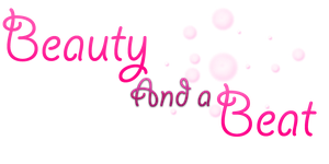 Beauty and a Beat by Maiiy