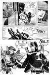 LANYSE_chapter8-p24 by BTFly009