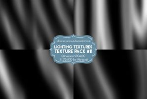 Texture Pack#11 -Lighting Textures+Wattpad Version by daeneryscrown