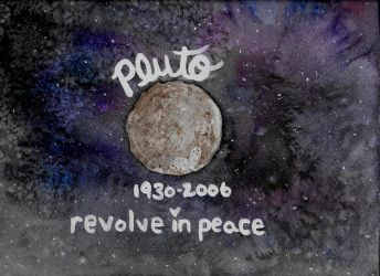 pluto- revolve in peace by stina-starryeyed