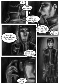 L4D: the Outbreak page 5 by CyberII