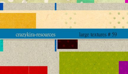Large Textures .59 by crazykira-resources