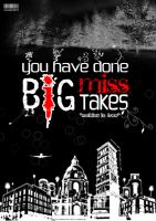 You've done big miss takes by example010