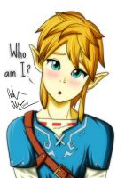 Who Is This!? by ArtArtzy