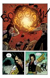 Reed Gunther 2 pg.20 by ReedGunther