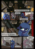 The Origins of Hollow Shades- Page 10 by LunarCakez