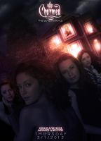 Charmed 8x22 Poster 10 by ShiningAllure