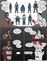TF Comics 5: Renegade Resurgence 18 by The-Other-Owl