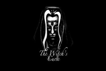 The Witch's Curse Vid by funkygunslinger