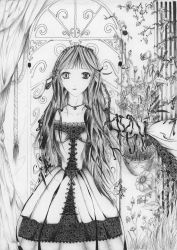 i'm not a doll 2 by Sydia
