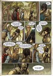 DAO: Convergence ch2p12 by shaydh