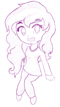 New-bobble-chibi by SuprVillain