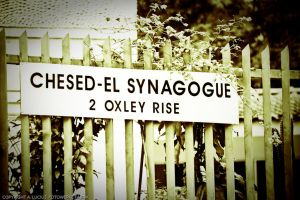 Chesed El Synagogue 1 by SS-OschaWolf