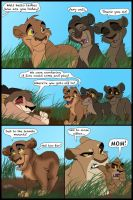 Raised in Hate PG.19 by Zee-Stitch