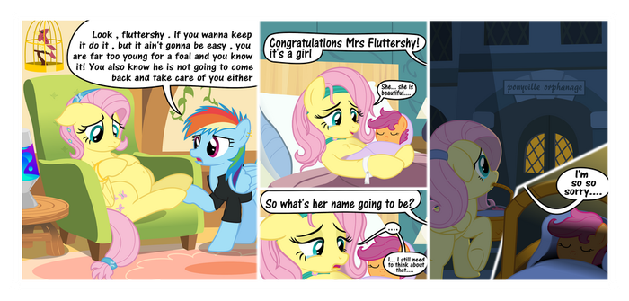 sorry I couldnt be there for you pg1 by matty4z