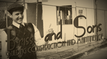 Briss and Sons Advertisement by Audrey-2