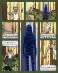 Banisher - Page 3 by rheall