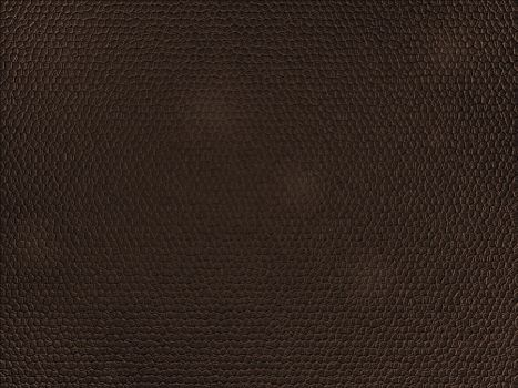 i made a leather texture by samstifler