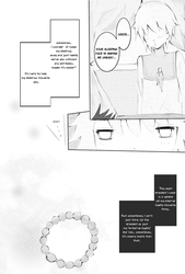 Silent Confession _page003 by honeypotato