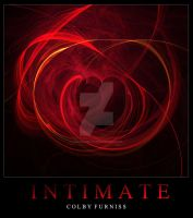 INTIMATE by colbyfurniss