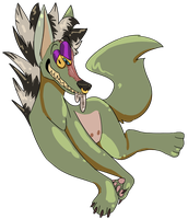 adopt ota (closed) by badalter