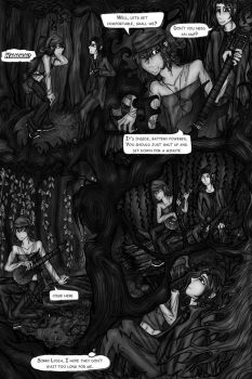 Pg28 Psychedelic Circumstances by ShadyMeadows