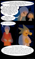 DeeperDown Page Sixty-Eight by Zeragii