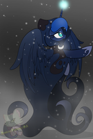 Luna's Future by Zombies-Pudding