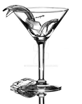 :shrimp:-:cocktail: by Wings-Lost
