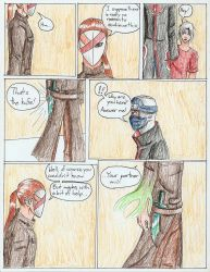Downsized page 26 by Omixgirl10