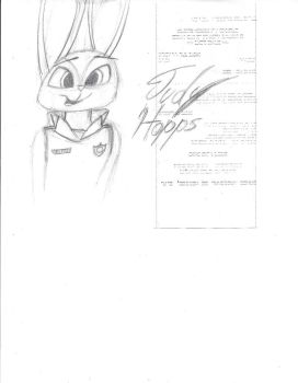 Scan-2 by nickwilde32