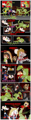 Chiller pt.76 by AshleyWolf259