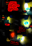WIS Ch. 1: Page 2 by LoveMe2346
