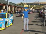 Melvin in the Pits (RP Starter) by thrashbandicoot01