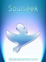 Soulseek by vIcOls