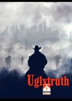Uglytruth ad by Howietzer