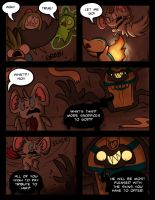 PMD: Mission 8 Page 5 by pickles-4-nickles