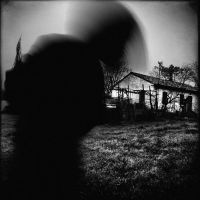 ::: ghOst frOm my paSt ::: by twELveRN