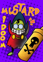 fawful explore fawful on deviantart